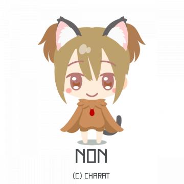 CHARAT ぷち