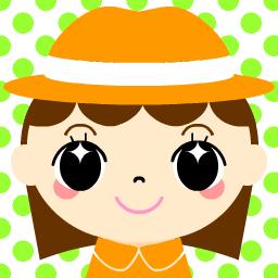 Pc版 プロフィールに使えるキャラクター作成サイト