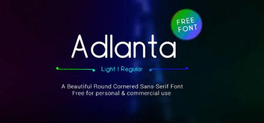 Adlanta
