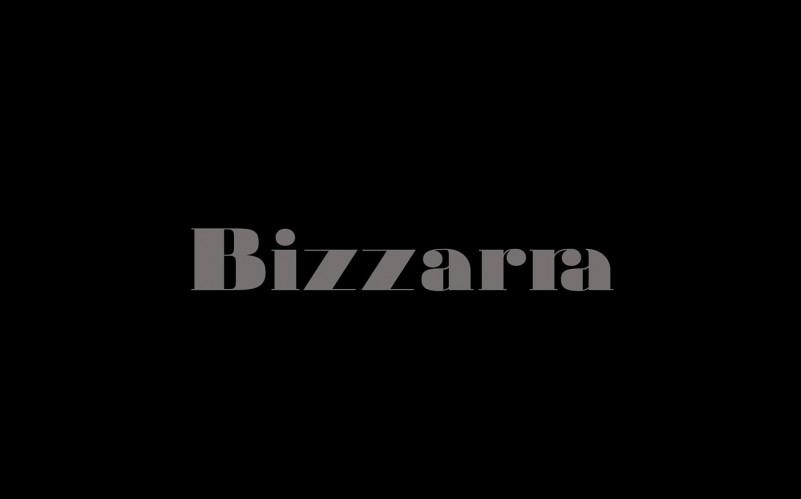 Bizzarra