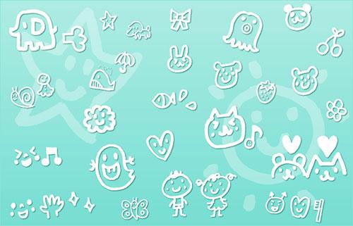 Maki Hand Pop
