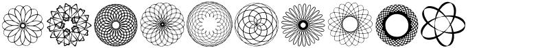 SpiroFace
